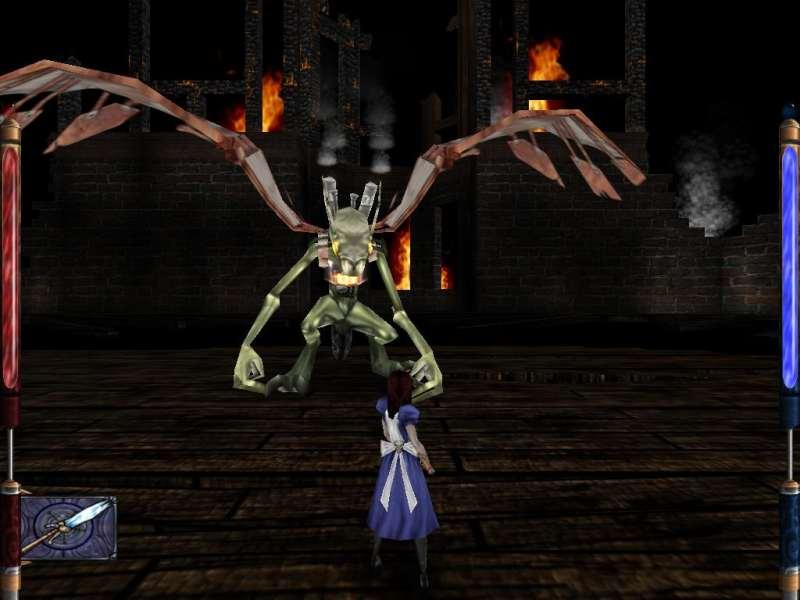 http://static.old-games.ru/uploadedimages/2011/03/21/1266924d871c5d1a8b9.jpg